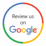 rate-us-on-google